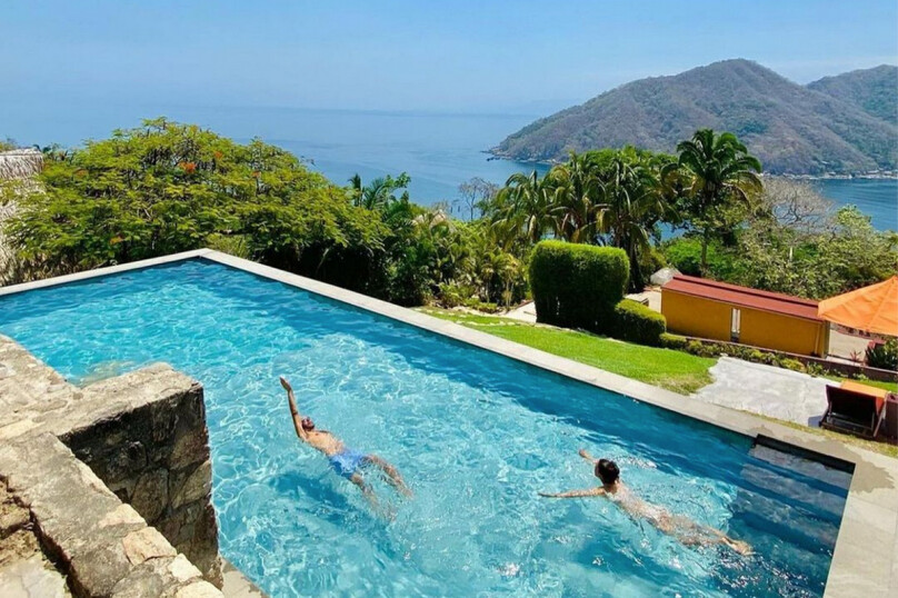 Vacation_Rental_in_Mexico_004.jpg