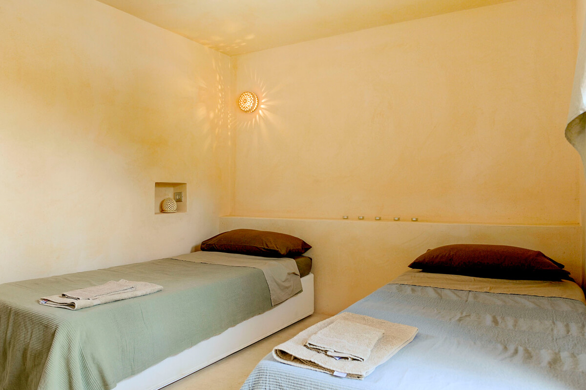 Il Guardiano, Ostuni, Italy | vacation home rentals