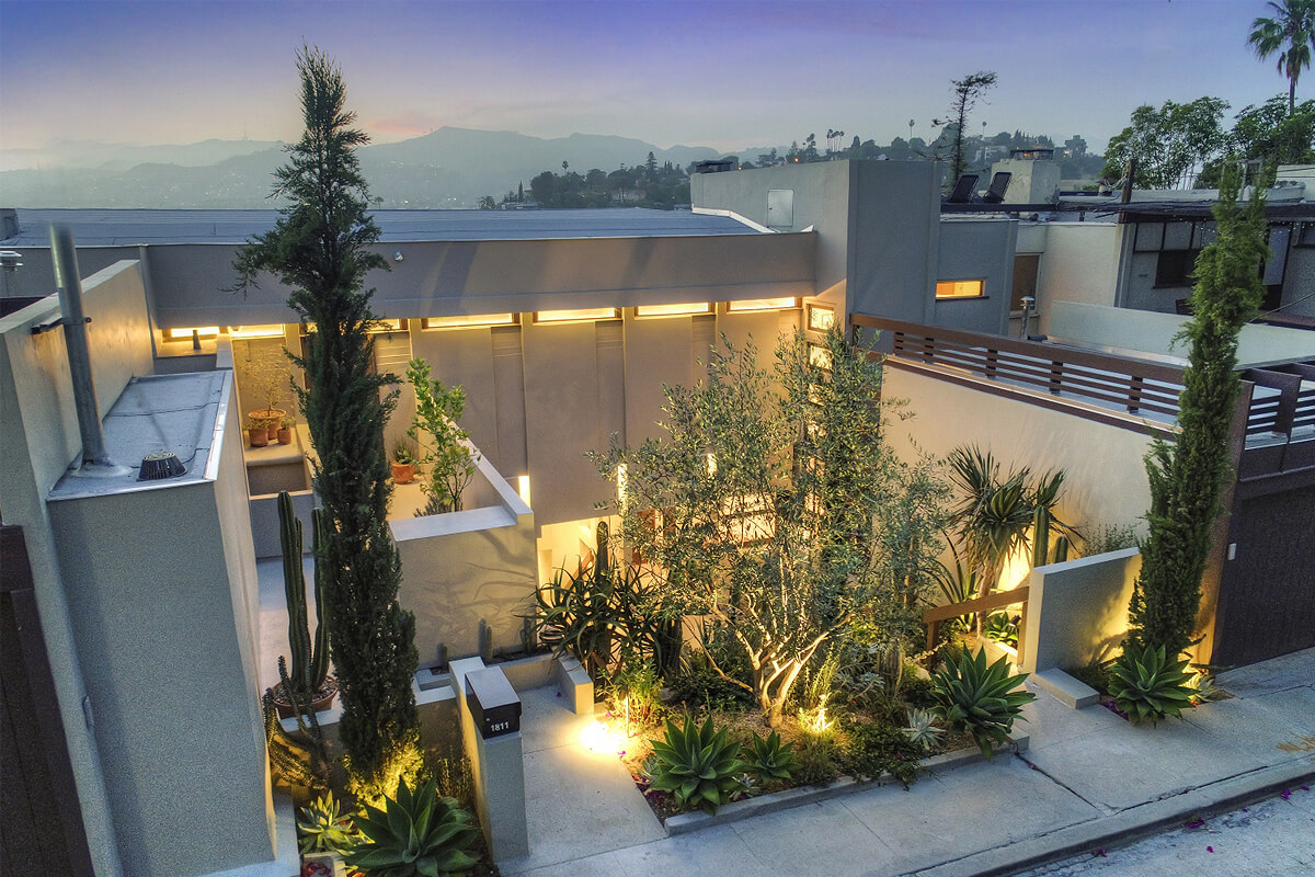 Manola Court - Events at the MusicRoom, Silver Lake, CA |