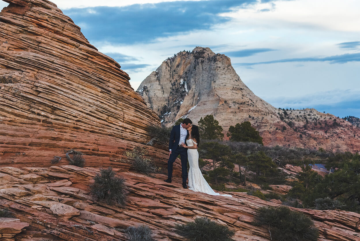 Events at Lazalu Retreat, Virgin, Utah, USA |