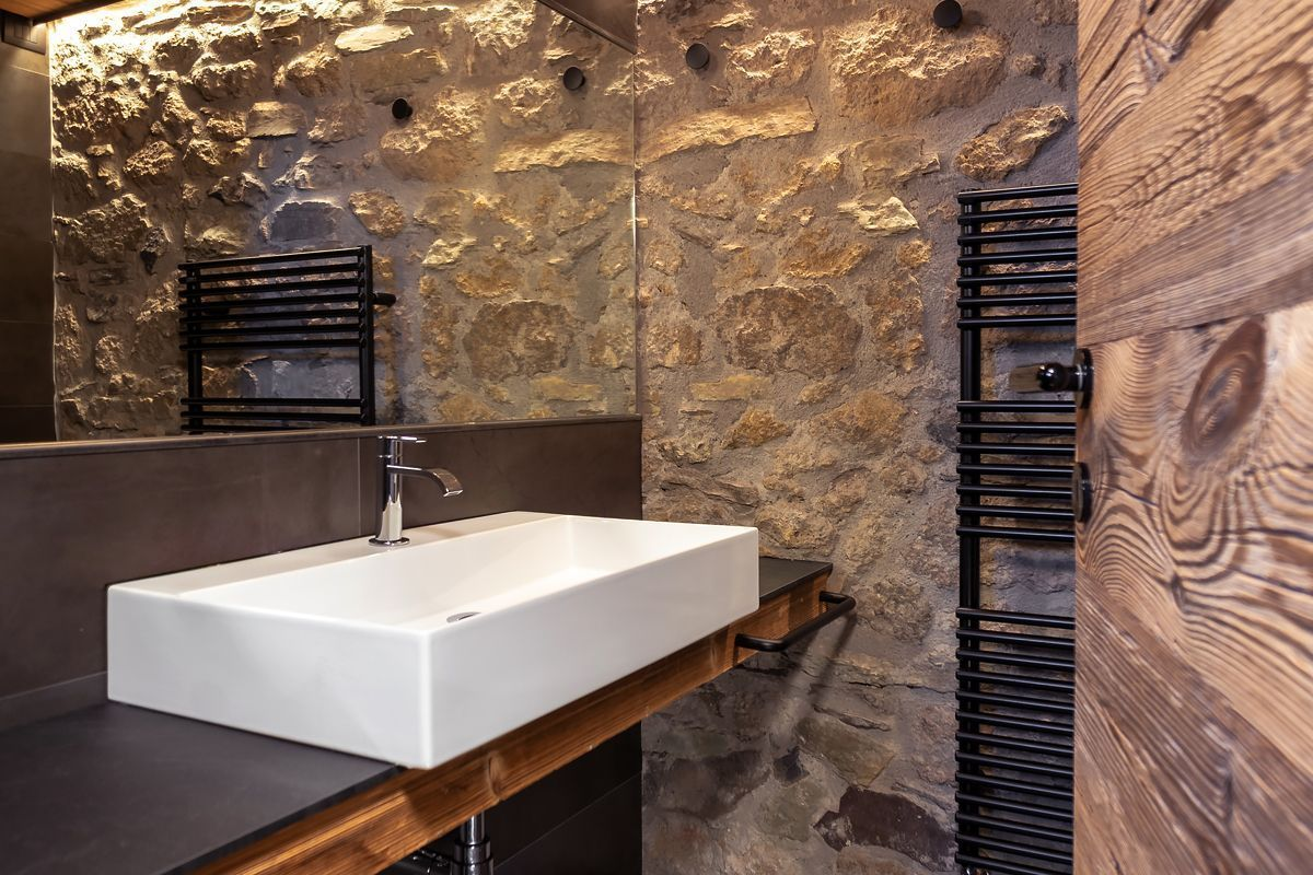 Haus Pa' Sefn - Sulle Nuvole, Sauris Udine, Italy | vacation homes for rent