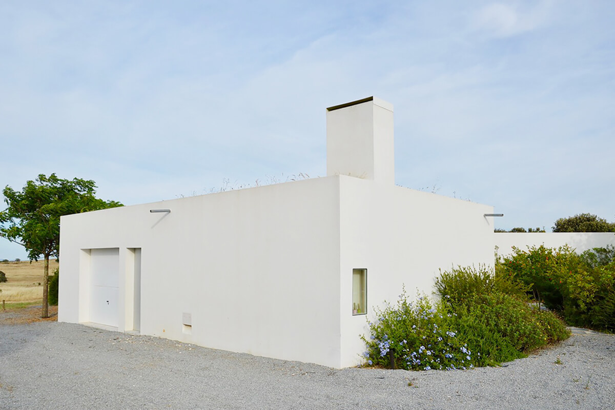 Estudio do OC, Évora, Alentejo, Portugal | vacation homes for rent