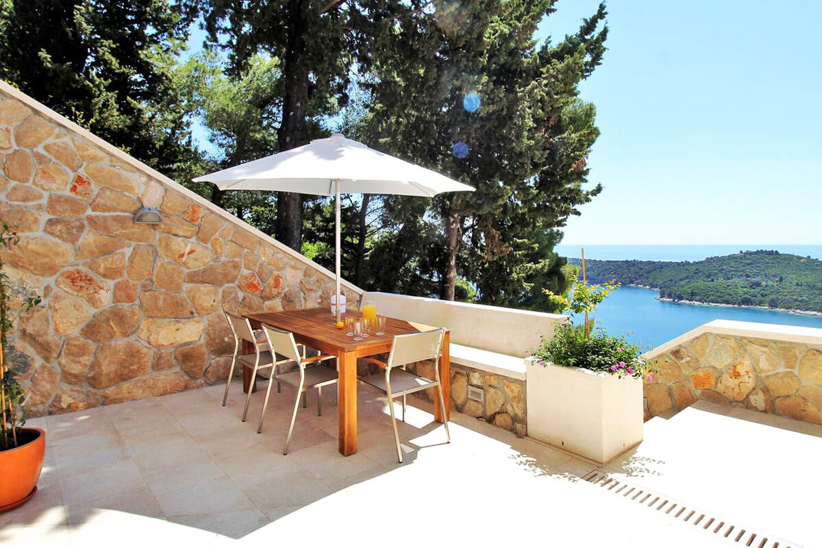 Dubrovnik Apartment, Dubrovnik, Croatia | vacation homes for rent