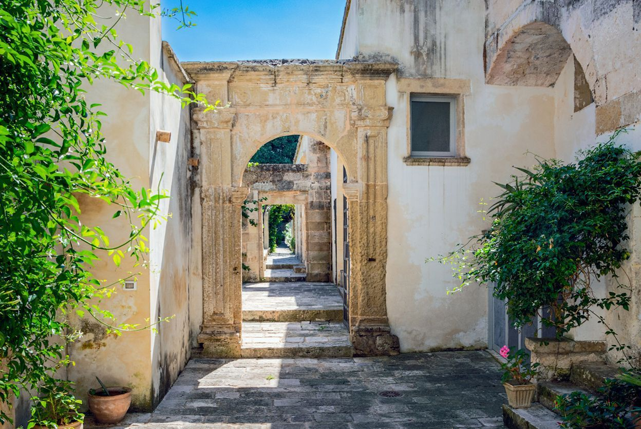 Palazzo Ferramosca, Salento, Puglia, Italy | villas for rent, villas to rent