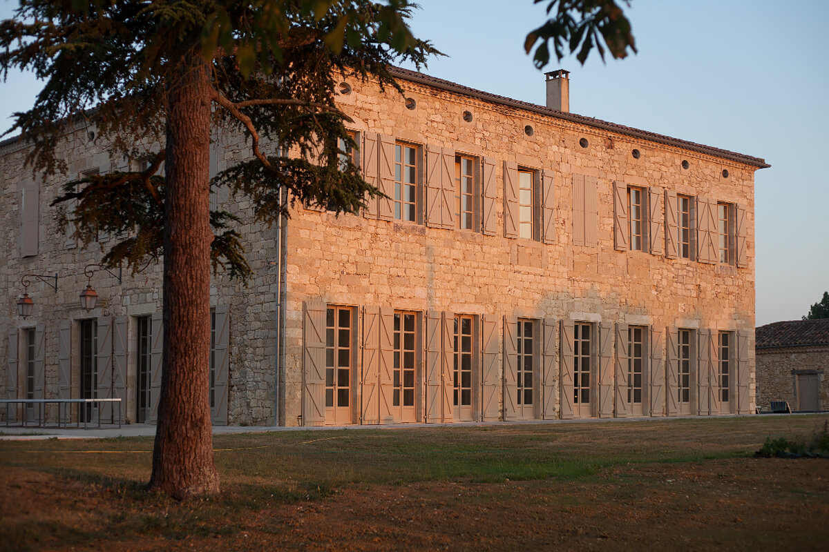 Chateau EnGalin, Gascony, France | villas for rent, villas to rent