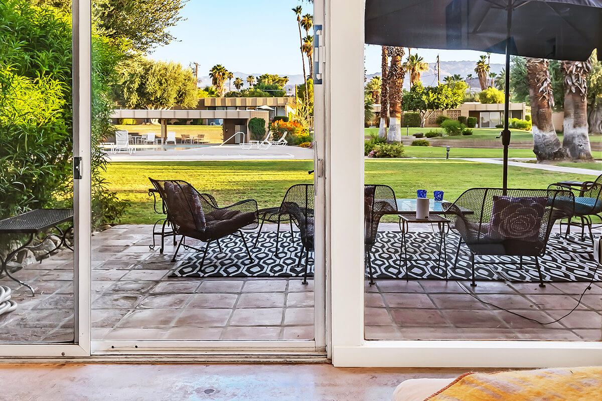SANDPIPER, Palm Desert, CA. USA | vacation home rentals