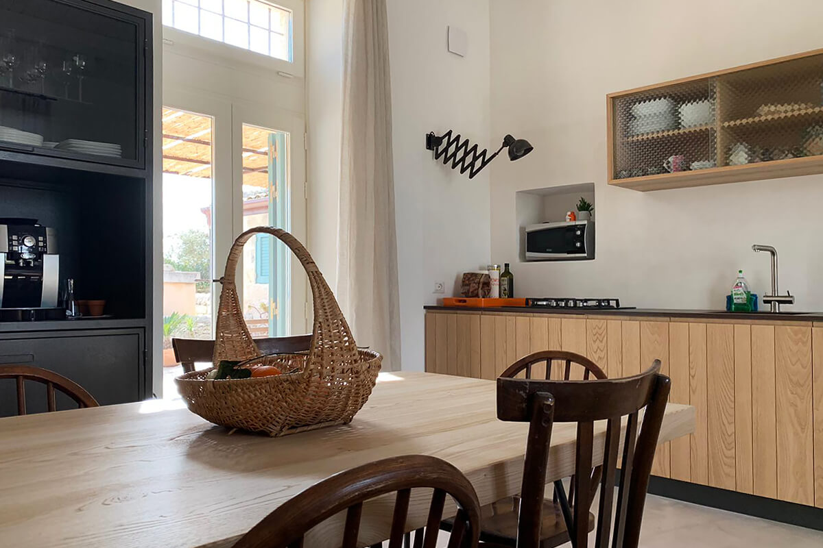 Respiro Country House, Cava d'Ispica, Modica, Sicily, Italy   vacation home rentals