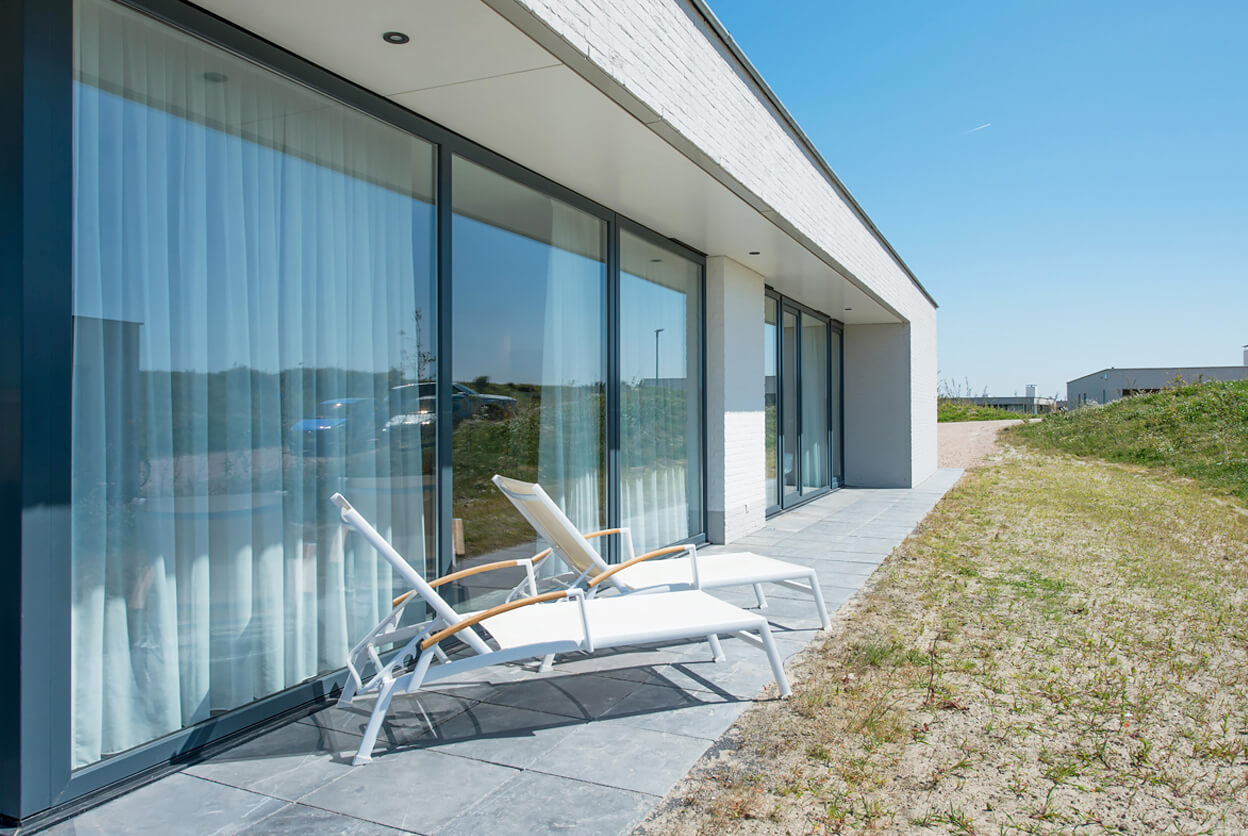 Zandbank 3, Kamperland, Netherlands | holiday lettings