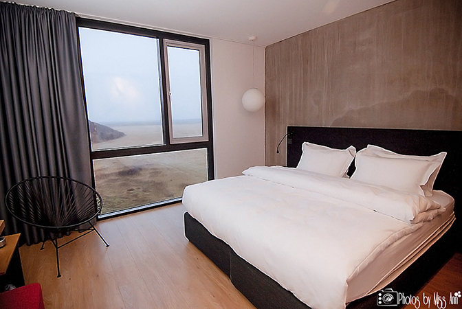 Events at Modern Adventure Hotel - Thingvellir, South Iceland, Iceland | vacation home rentals