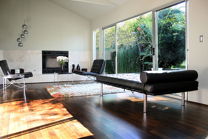 Venice Place - Venice, California, United States | holiday homes, holiday rentals