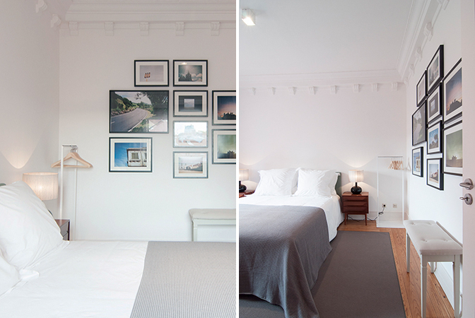 The Alameda, Lisbon, Portugal | pet friendly houses for rent, pet friendly vacation rentals