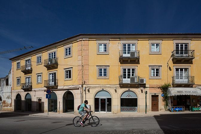 Flattered in Tomar - Tomar, Central Portugal, Portugal | vacation homes for rent