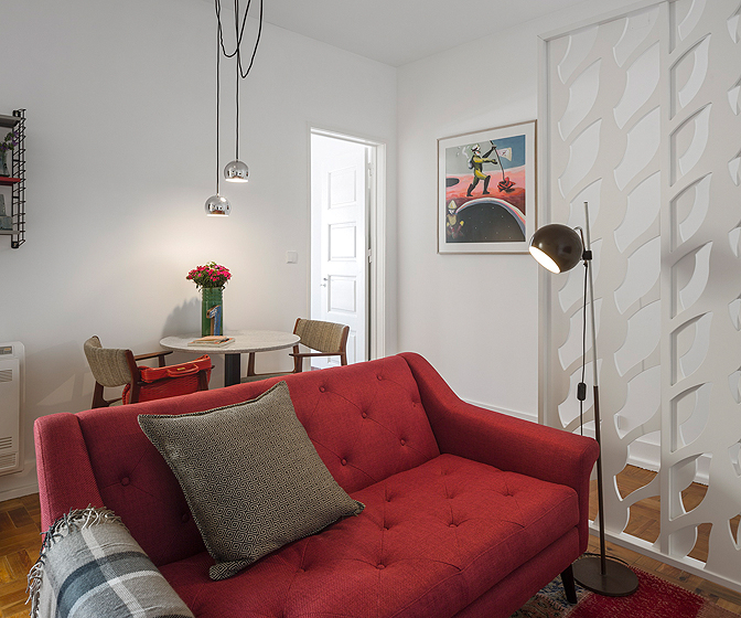 Nabao B&B, Tomar, Portugal | small luxury hotels, boutique hotels
