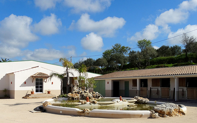 Quinta M, Casevel, Portugal | small luxury hotels, boutique hotels