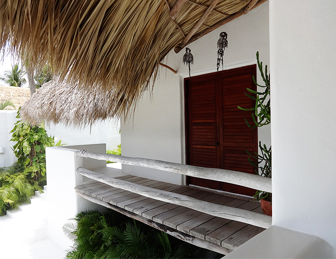 Events at House of the Sun, Ixtaphttps://joinus.boutique-homes.com/storage/images/546a3959849bf-modern_vacation_rentals_ixtapa_mexico_010.jpg?s=1a, Mexico |
