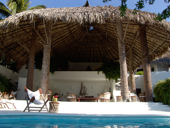 Events at House of the Sun, Ixtapa, Mexico | https://joinus.boutique-homes.com/storage/images/events/americas/mexico/events-at-house-of-the-sun/beach_homes_mexico_010.jpg?s=1