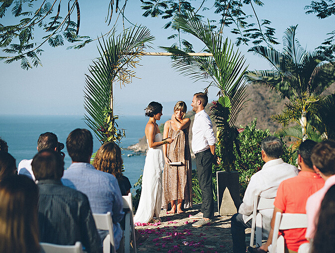 Events at Verana - Yelapa, Mexican Riviera, Mexico | small luxury hotels, boutique hotels