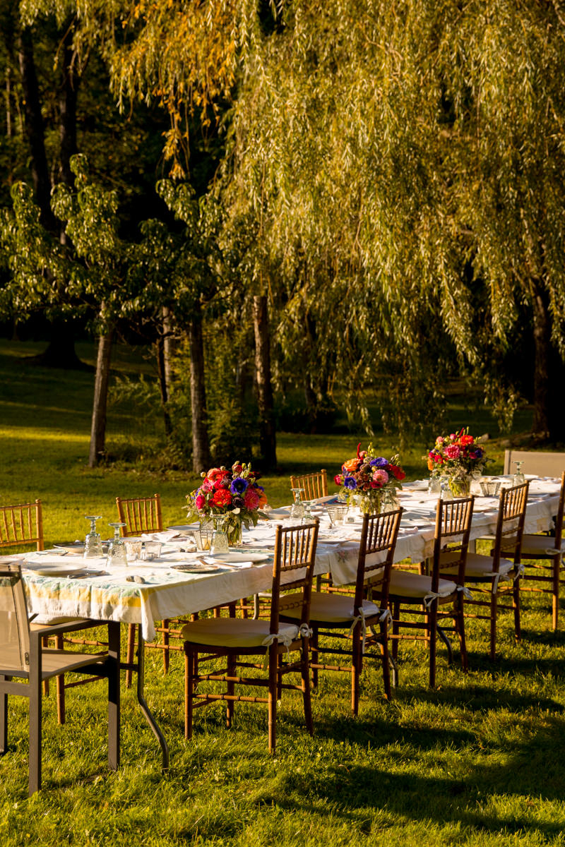 Events at Ashton Hills - Shokan, New York, United States | vacation home rentals