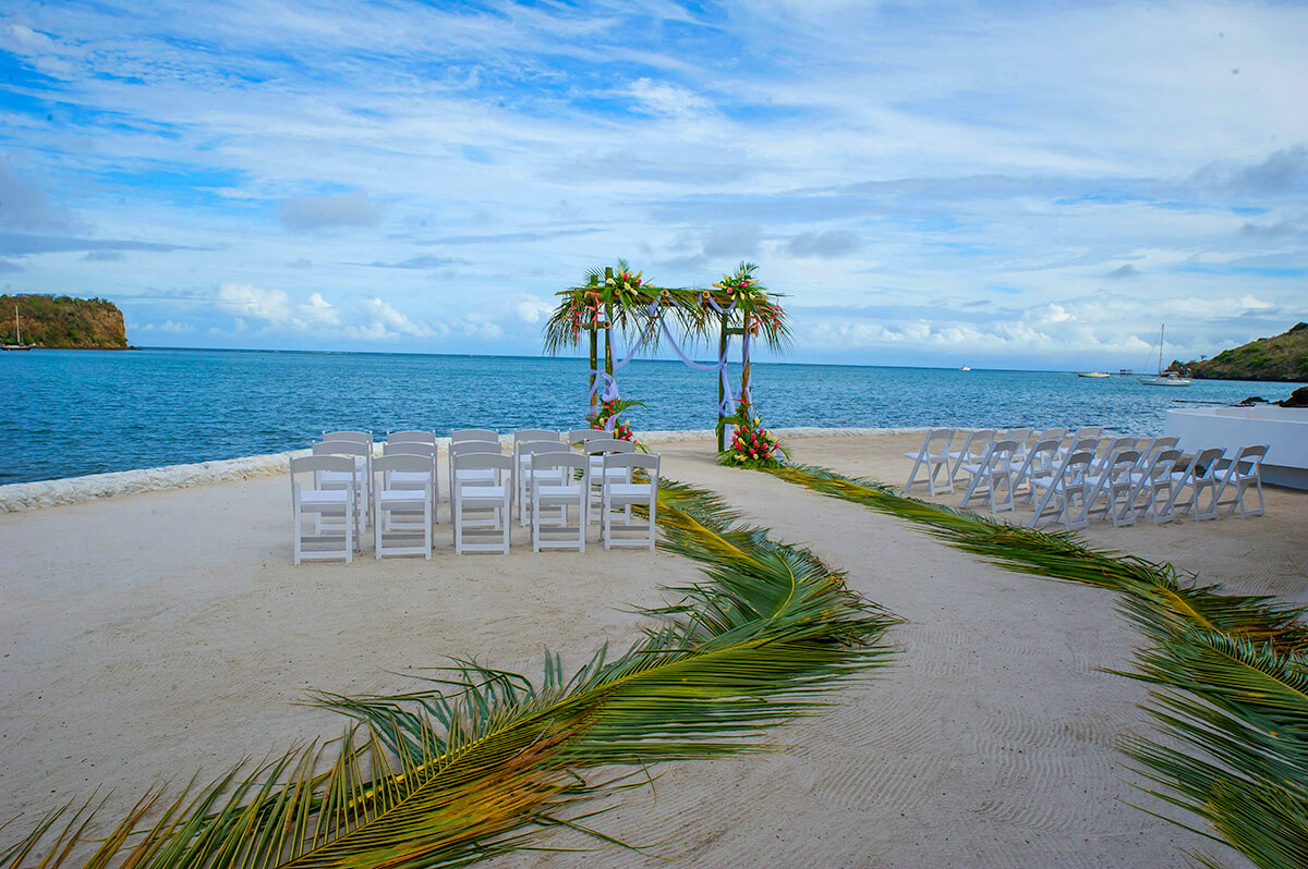 Events at Mount Hartman Bay Estate - tba, United States0