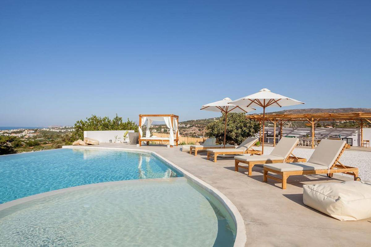 Events at The Infinite - Panormos, Rethymno Regional Unit, Greece0