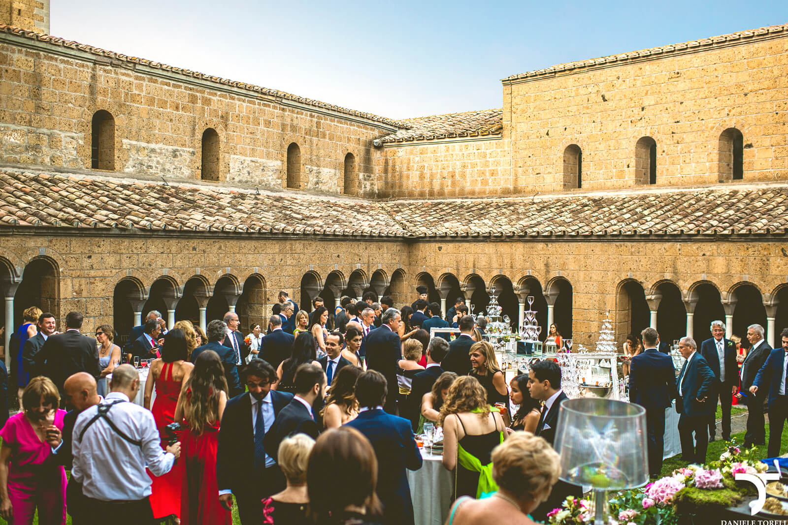 Events at Abbey San Giusto, Tuscany, Italy | pet friendly houses for rent, pet friendly vacation rentals