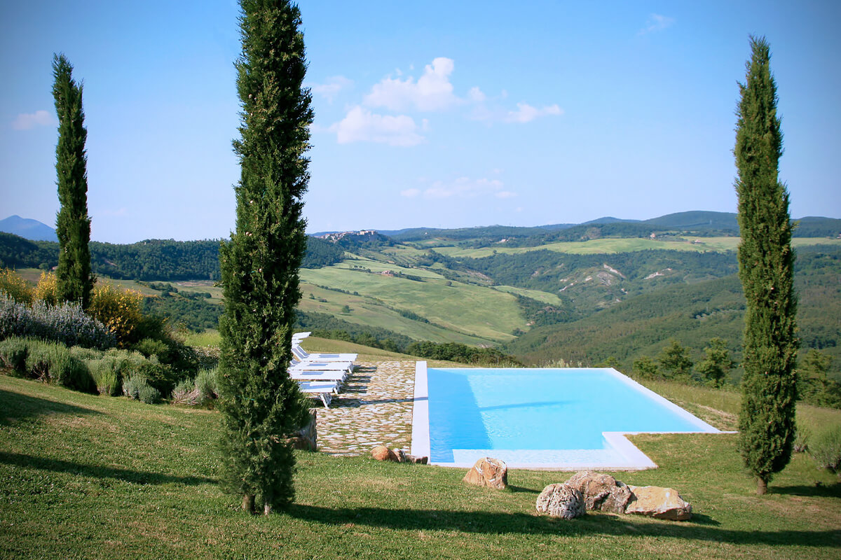 Events at Podere Palazzo - Acquapendente, Tuscany, Italy | villas for rent, villas to rent