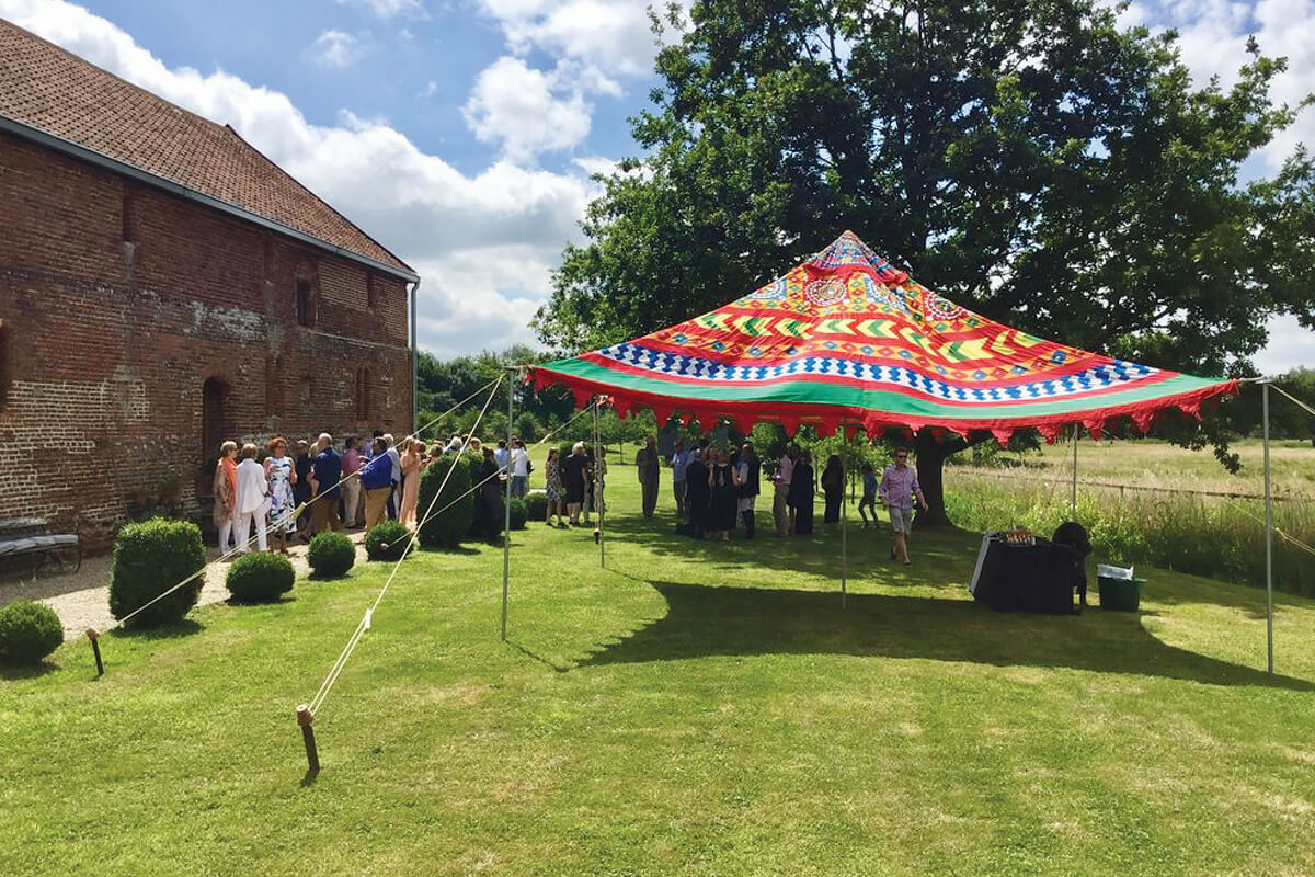 Events at Abbey Hall, Eye, Suffolk, England | villas for rent, villas to rent