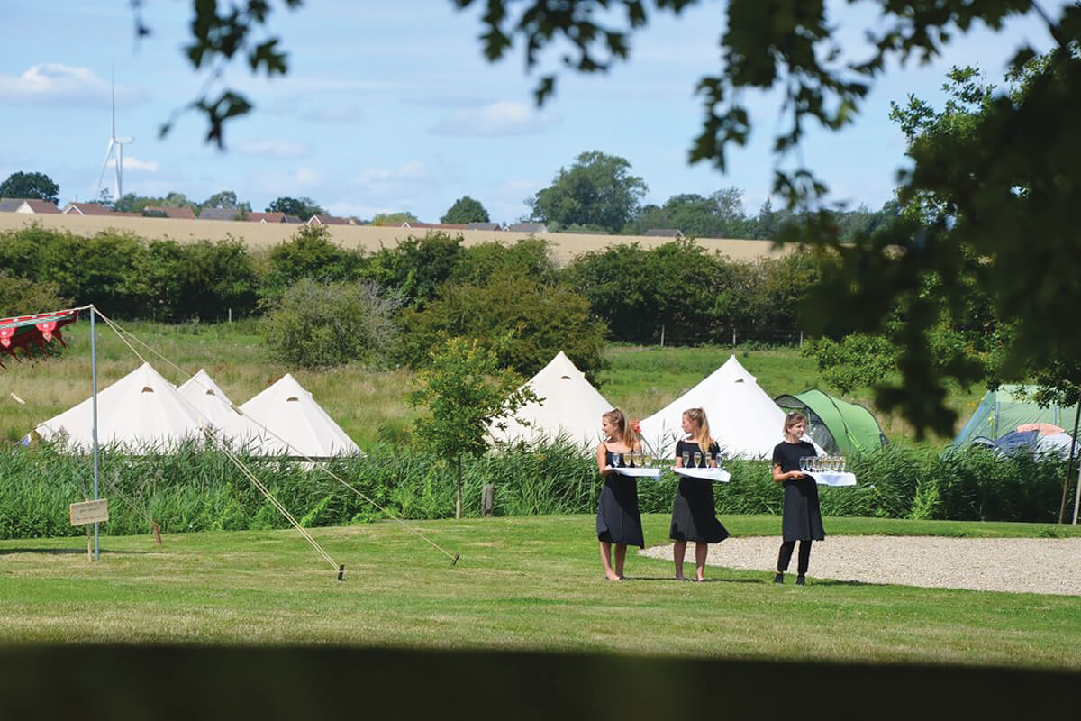 Events at Abbey Hall, Eye, Suffolk, England   villas for rent, villas to rent