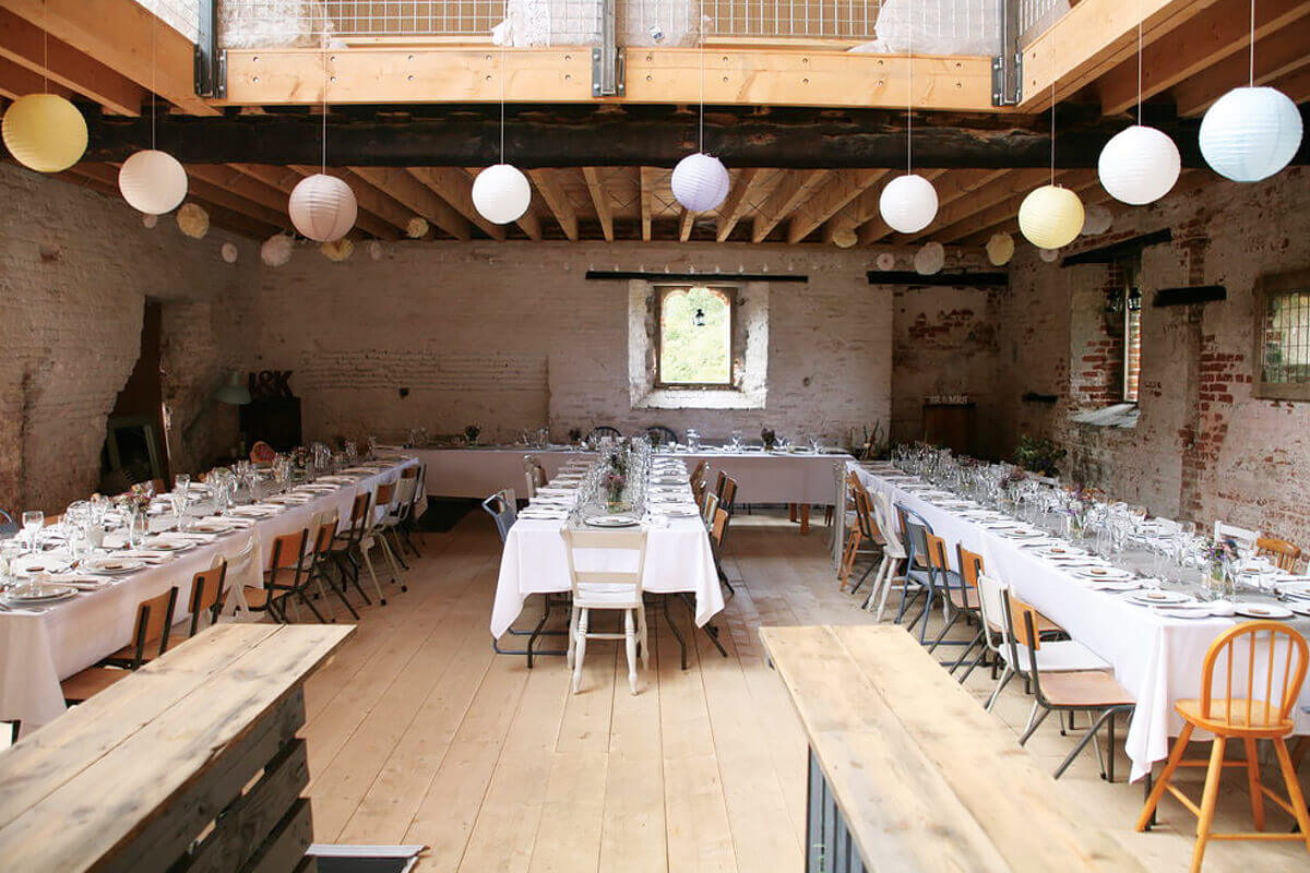 Events at Abbey Hall - Eye, England, United Kingdom | villas for rent, villas to rent