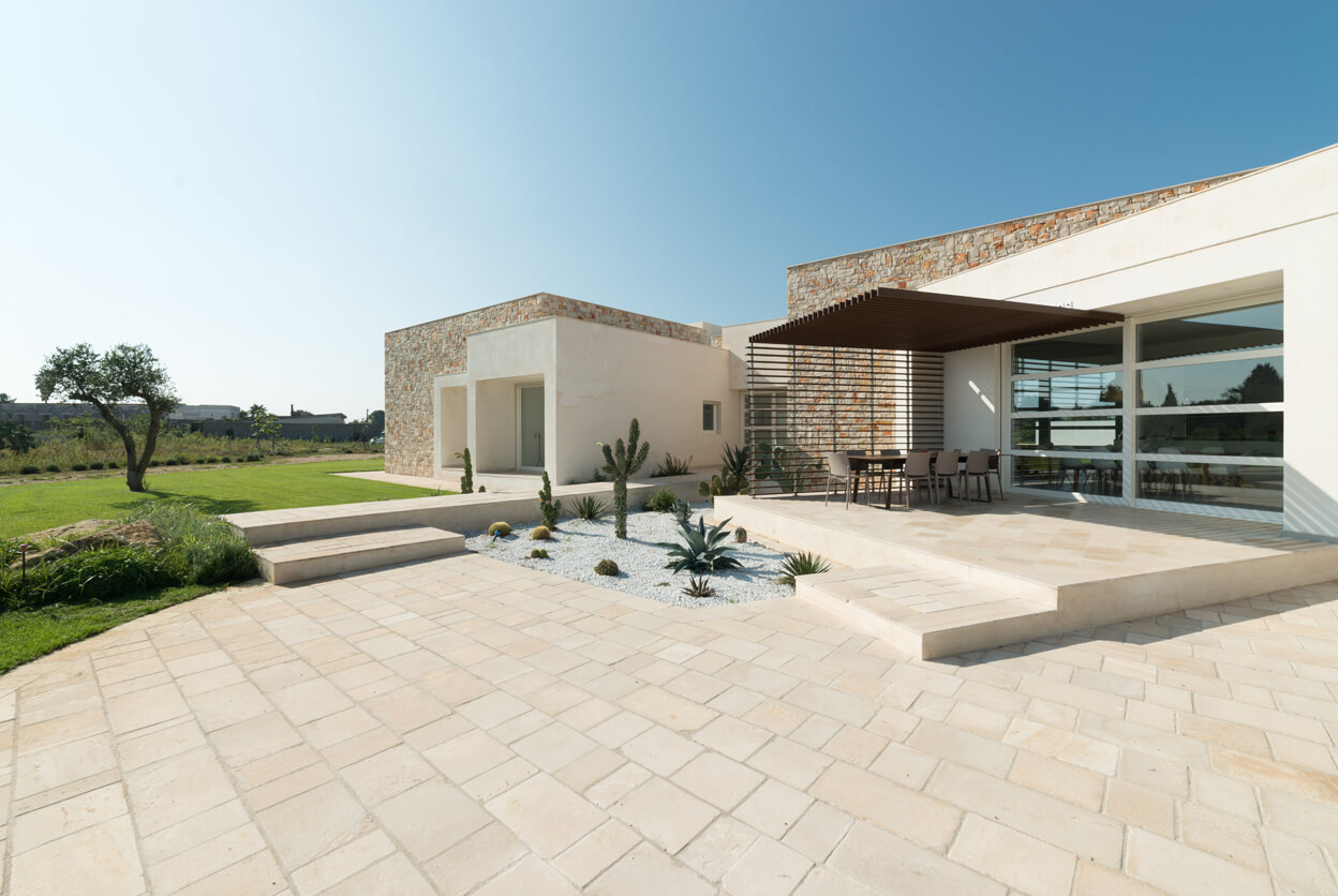 Villa Cameni, Martano, Lecce, Italy | villas for rent, villas to rent
