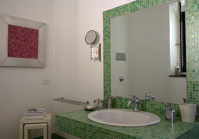 Palermo B&B, Sicily, Italy | small luxury hotels, boutique hotels