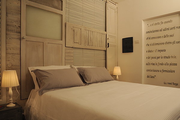 Villa Ragusa, Sicily, Italy   small luxury hotels, boutique hotels