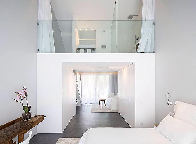 Sublime Comporta, Setúbal, Portugal | small luxury hotels, boutique hotels