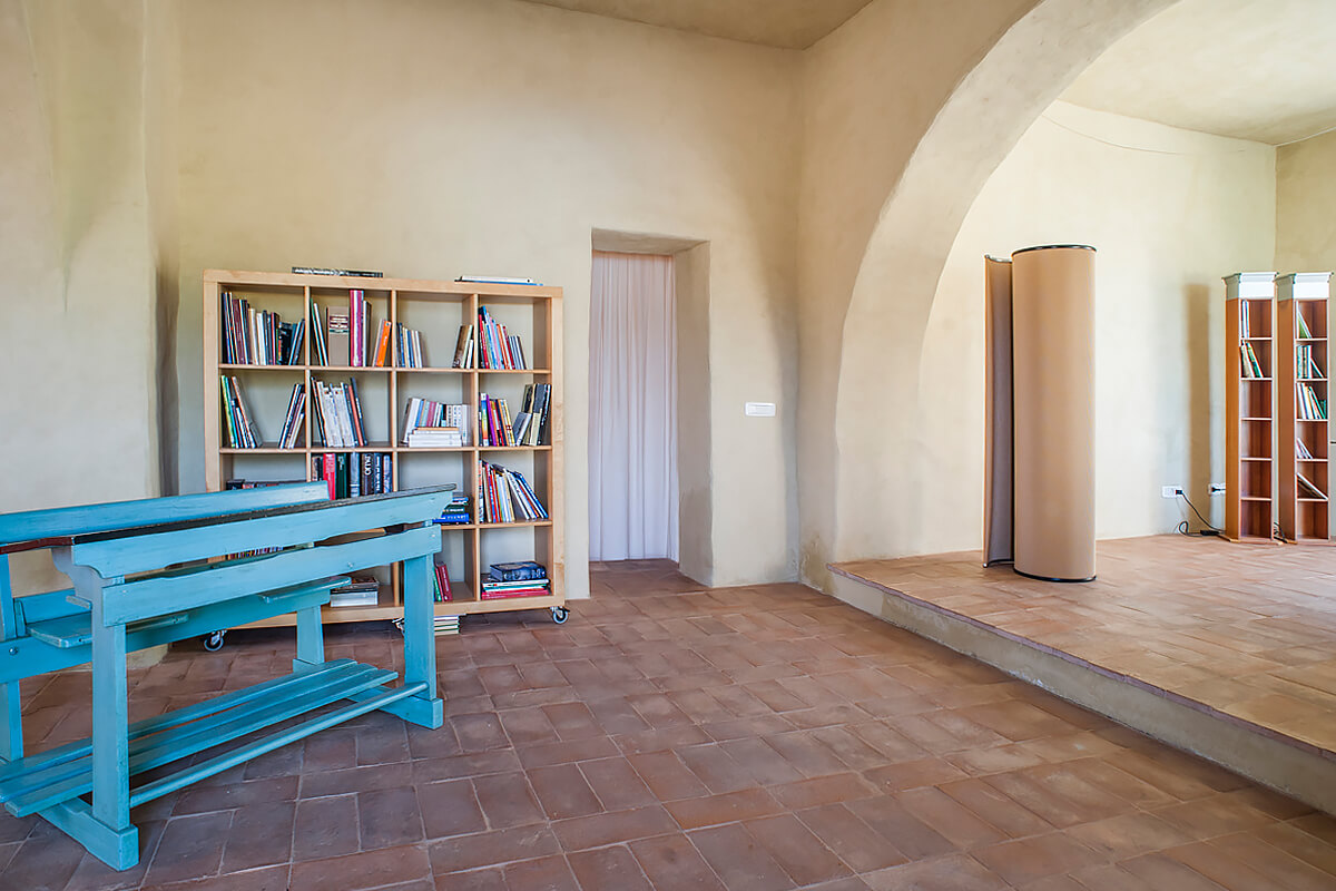 Il Fienile Toscano - Montevarchi, Tuscany, Italy | small luxury hotels, boutique hotels