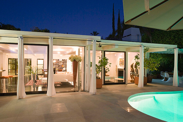 90210, Los Angeles, California | vacation home rentals