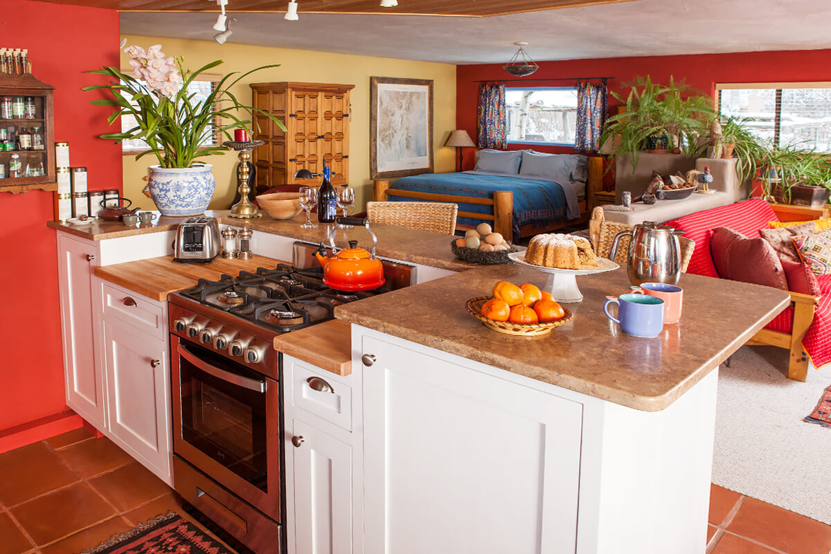 Artisan Adobes - Taos, New Mexico, United States | vacation homes for rent