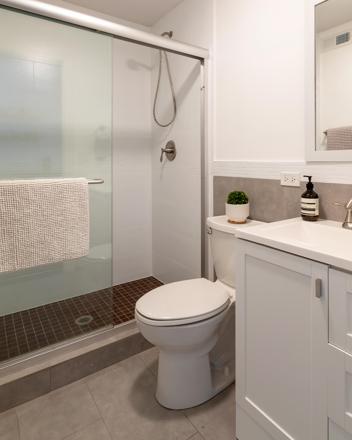 Chicago Row House - Chicago, Illinois, United States | vacation homes for rent