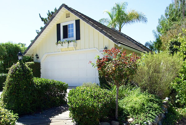 Fallbrook House, San Diego, USA | pet friendly houses for rent, pet friendly vacation rentals