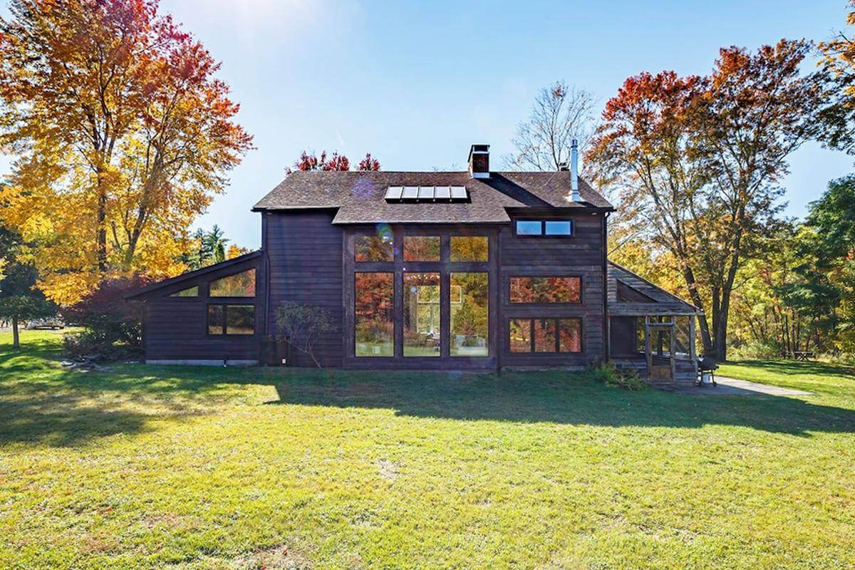 Glasco Woodstock - Town of Saugerties, New York, United States | vacation home rentals | vacation home rentals