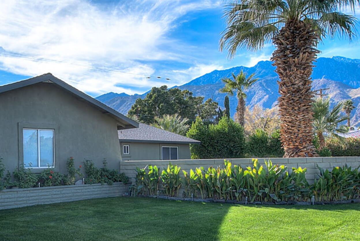 Joya Verde Palm Springs - Palm Springs, California, United States | vacation homes for rent