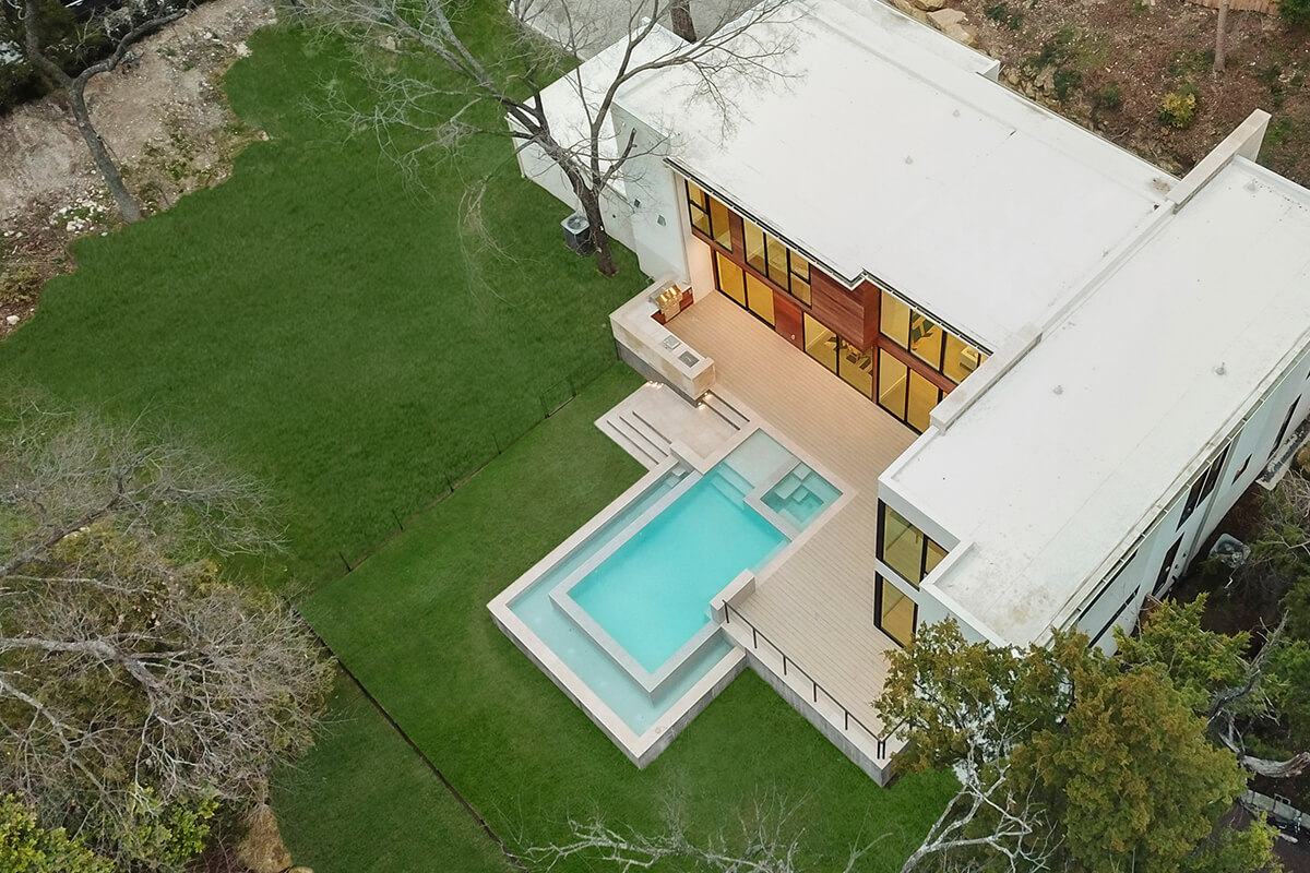 Kessler Park Home - Dallas, Texas, United States | vacation home rentals