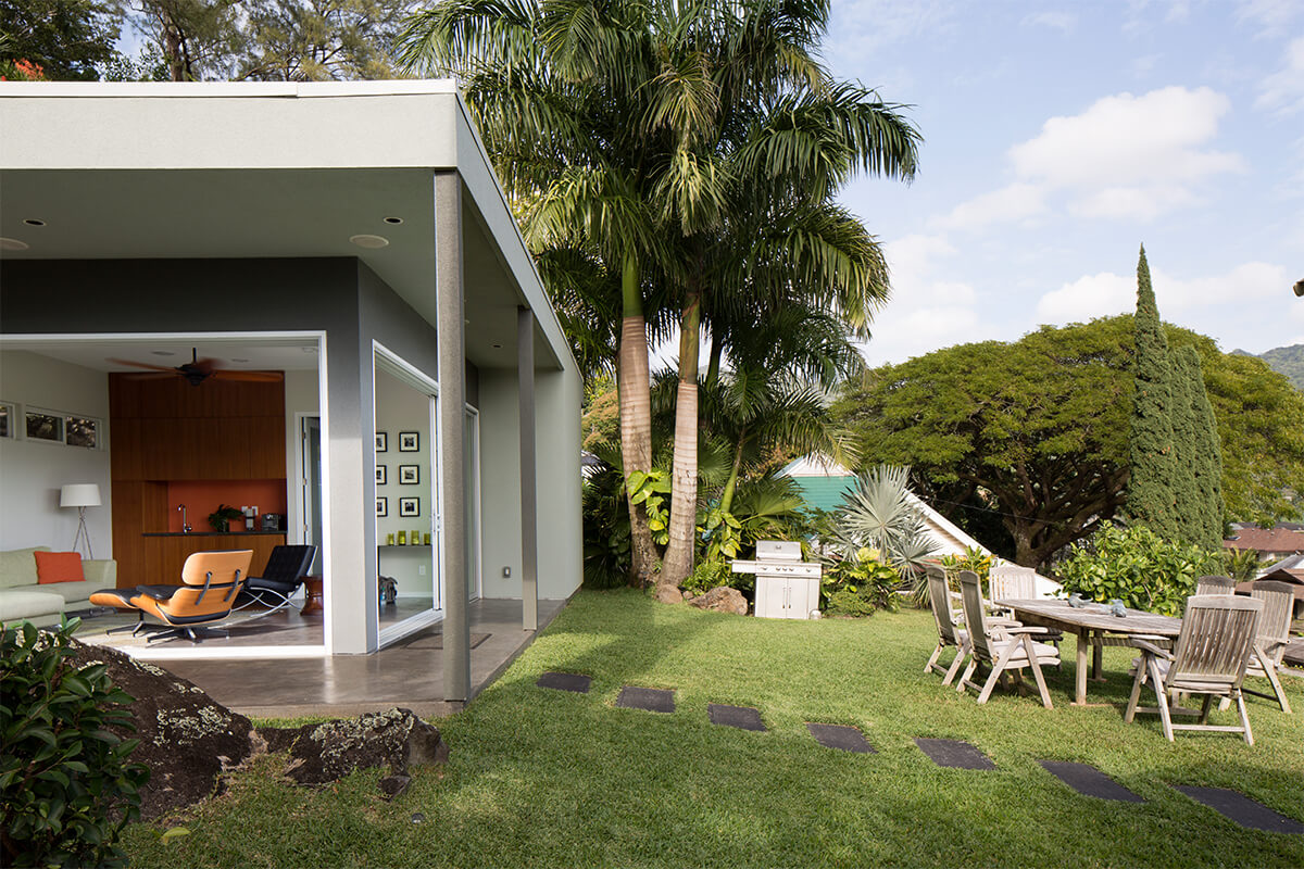 Mountain Retreat - Honolulu, Hawaii, United States | vacation homes for rent