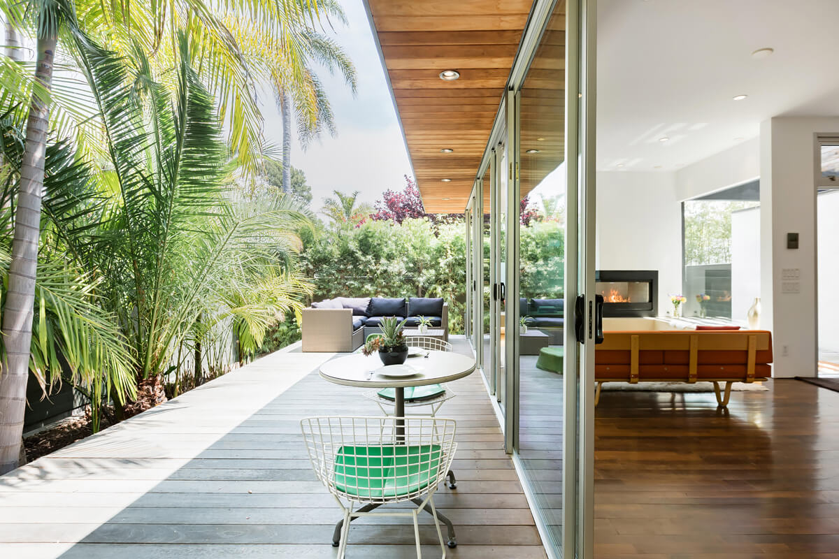 Palms Place - Venice, California, United States | vacation home rentals
