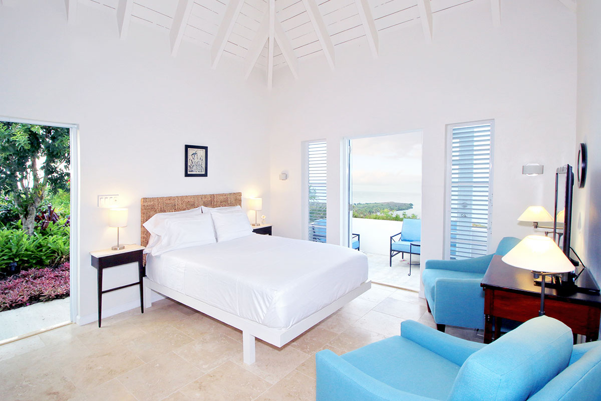 Royal Palm Cottage - Northside Road, Saint Croix District, United States | vacation home rentals | vacation home rentals