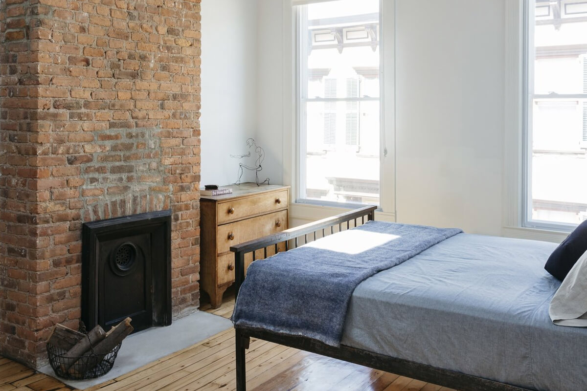 Sylvan Row House - New York, New York, United States   vacation homes for rent