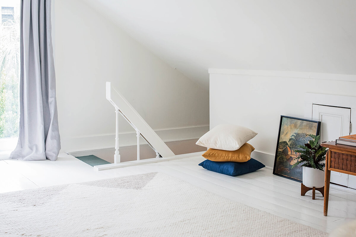 The Louie, New Orleans, Louisiana | vacation home rentals