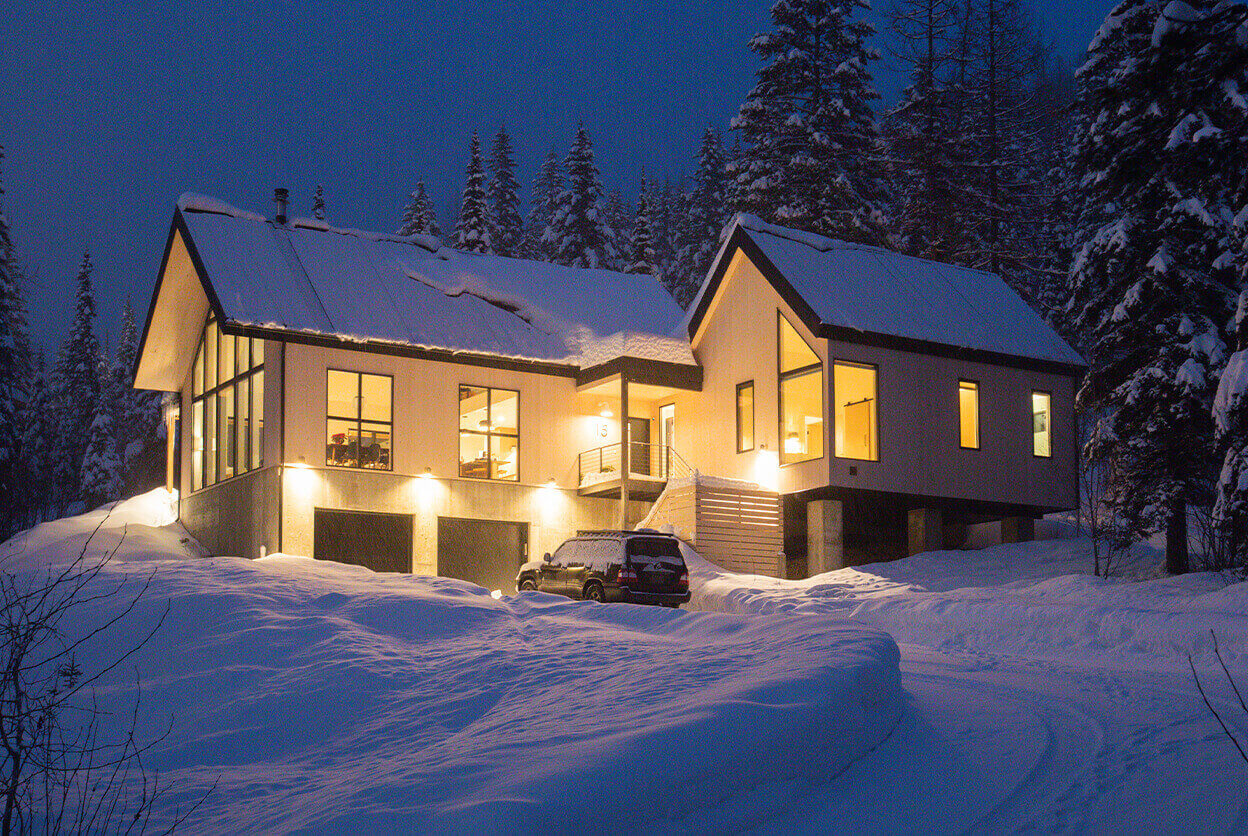 The Nooq - Whitefish, Montana, United States | vacation homes for rent