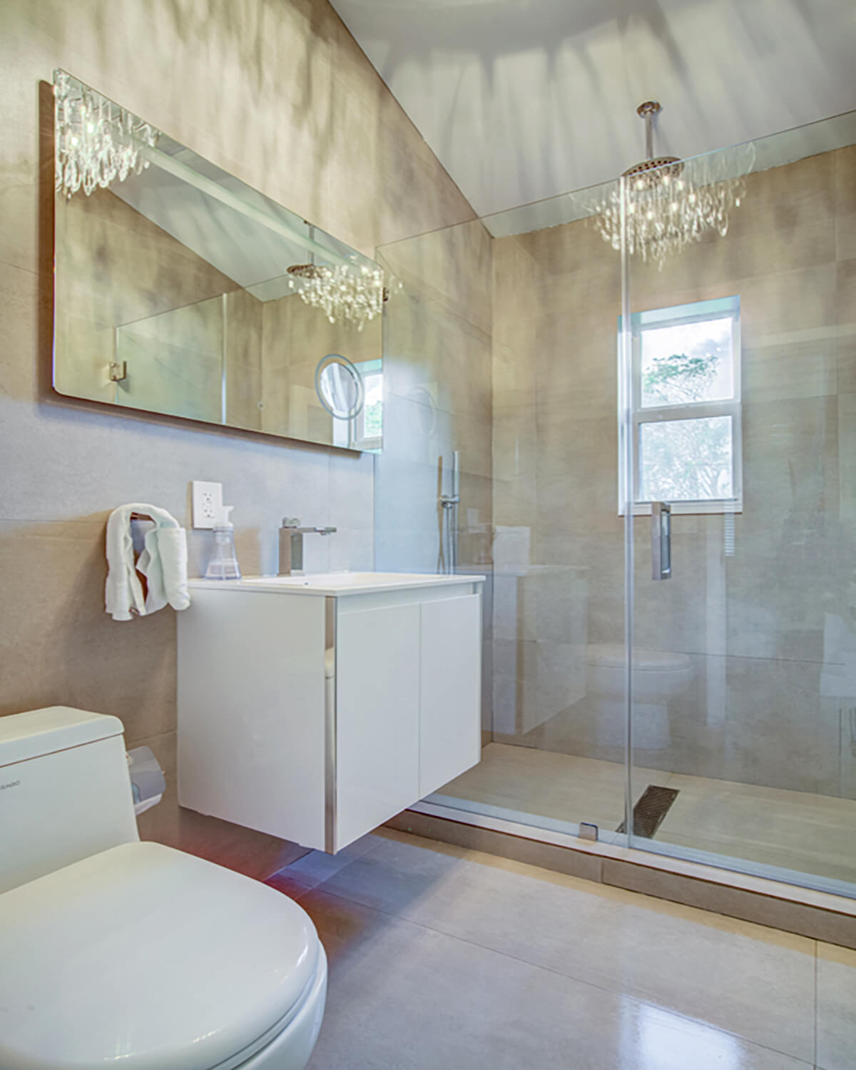 The Pool House - Northwest 5th Avenue, Broward County, United States | vacation home rentals | vacation home rentals