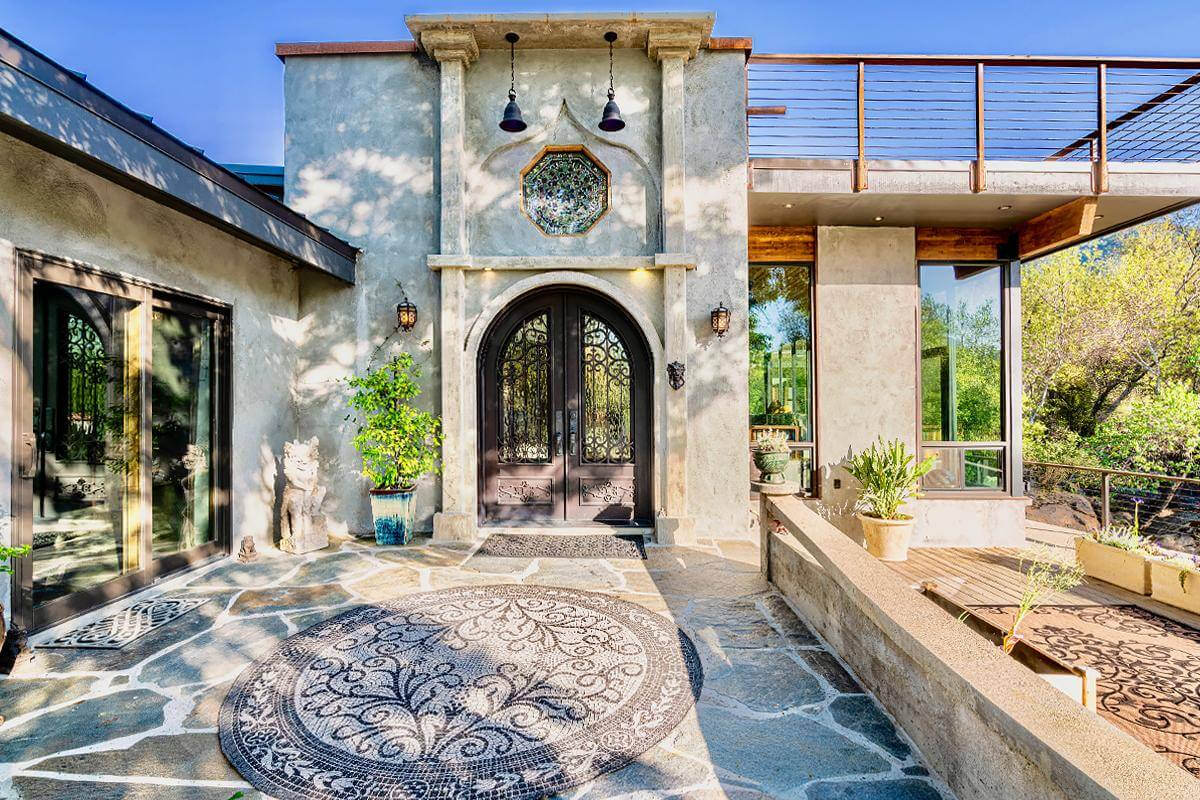 The River Island - Three Rivers, California, United States | vacation home rentals | vacation home rentals