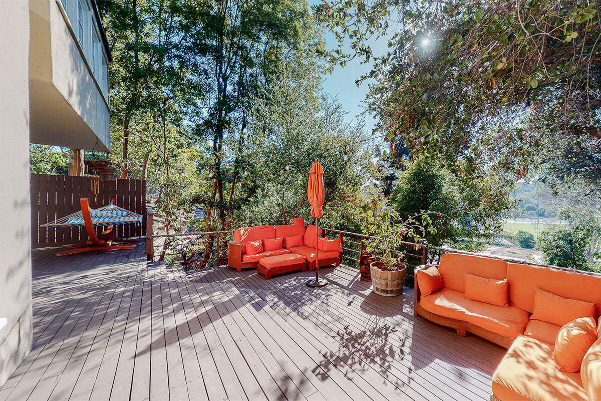 The Rock Brentwood - Los Angeles, California, United States   holiday homes, holiday rentals